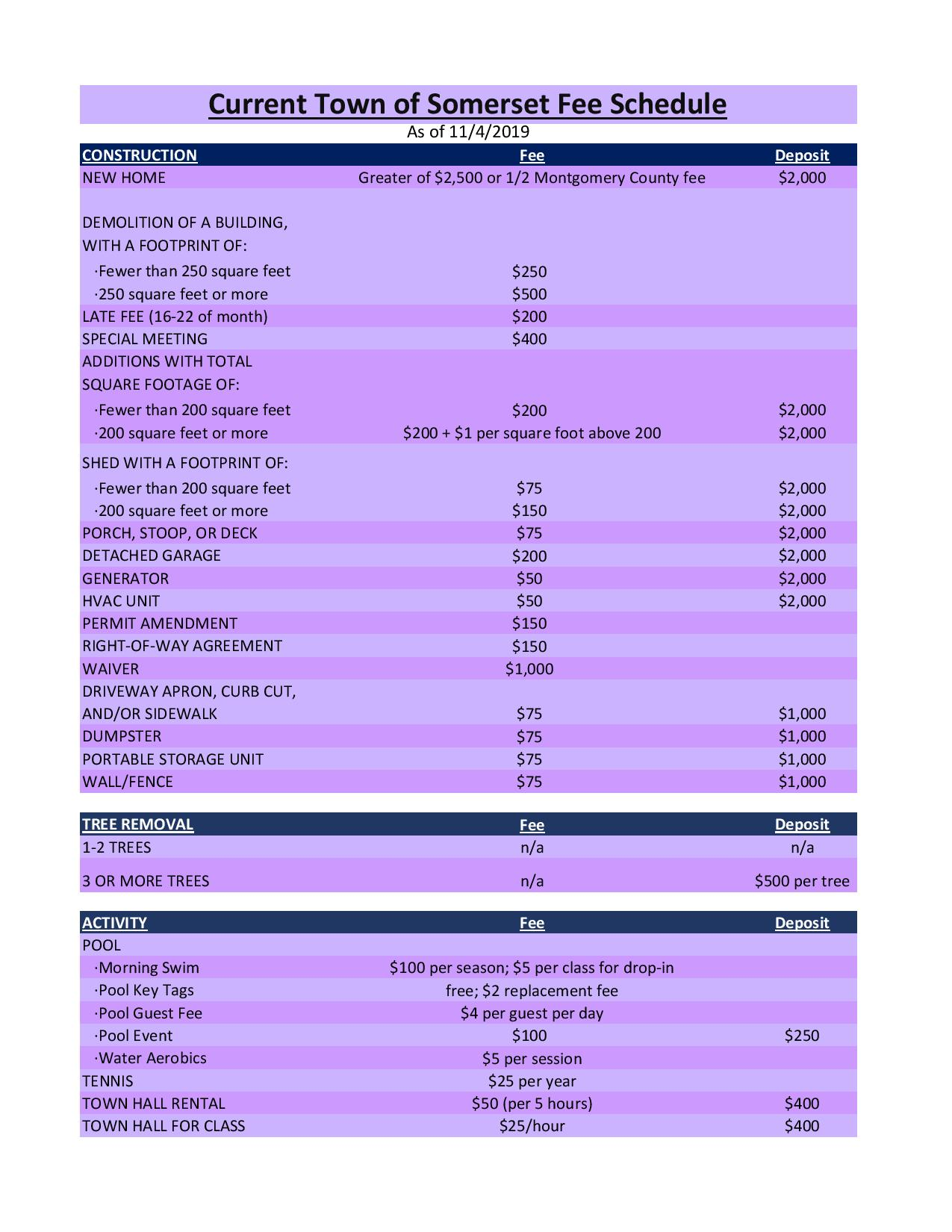 Fee Schedule 2020-page-001